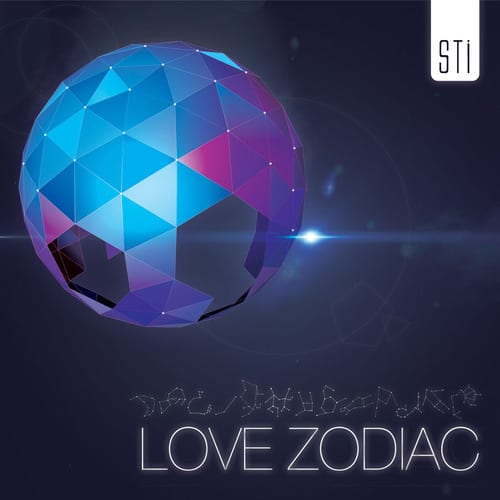 STi - Love Zodiac (cover)