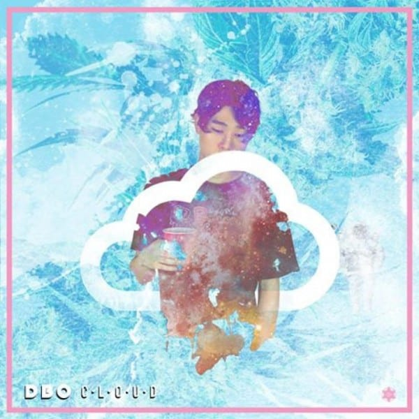 Dbo - Cloud (cover)