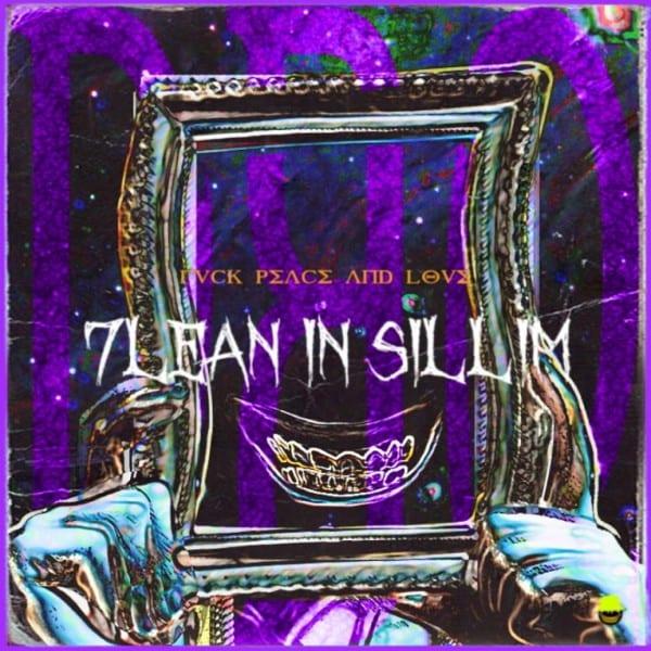 Dbo - 7leanInSinLim (cover)