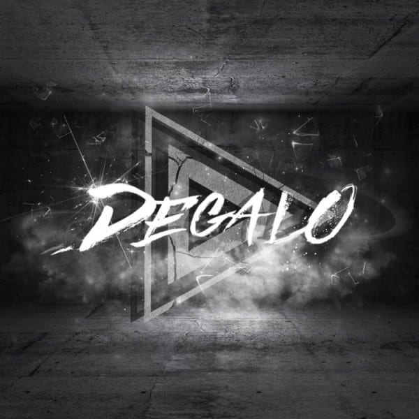 Degalo - My Basement (cover)