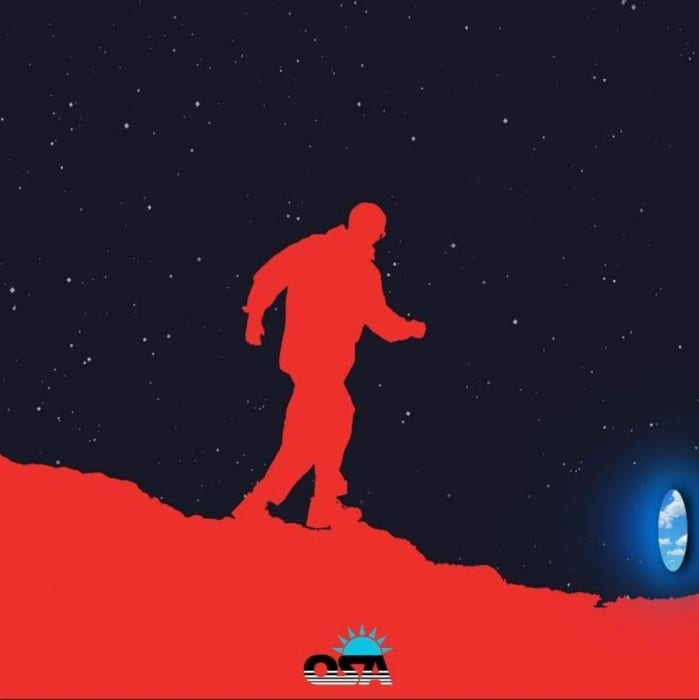 Frogman - 뻗어 (cover)