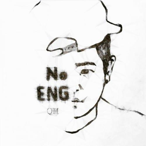 QM - No ENG (cover)