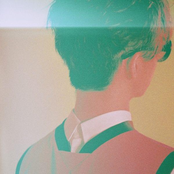 Giriboy - 기본적인 3곡 (album cover)