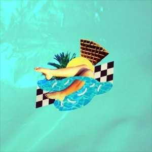 Young Aqua - Aqua (cover)