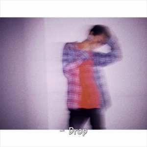 Flema - DROP (album cover)