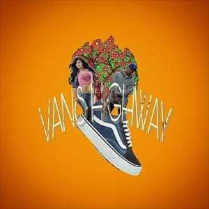 D.I.B - Vans HighWay (cover)
