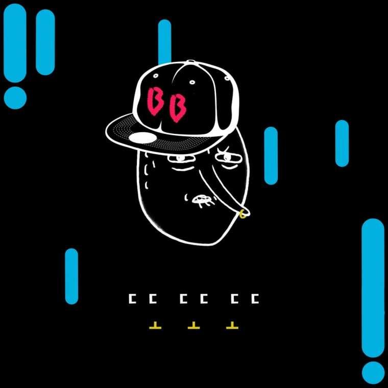BB - 또또또 (album cover)