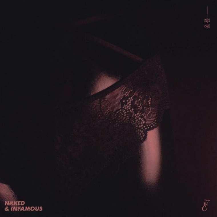 Sickloo - 들통 (album cover)