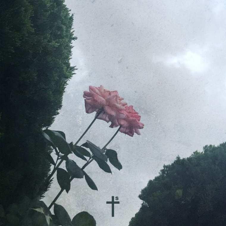 TSUN - Tell Me (album cover)