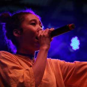Yoonmirae