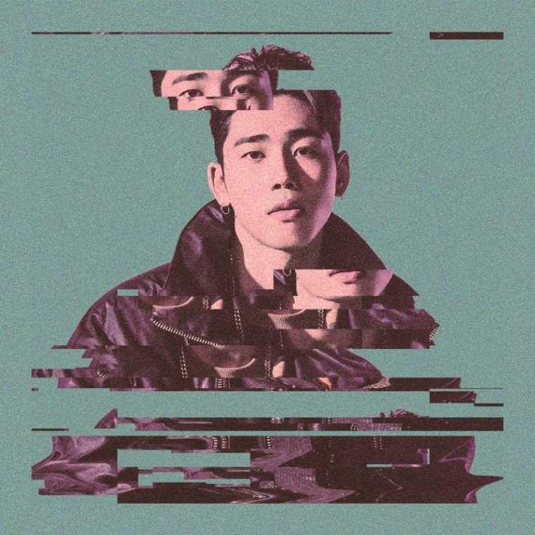 OWOL - NUNA (album cover)