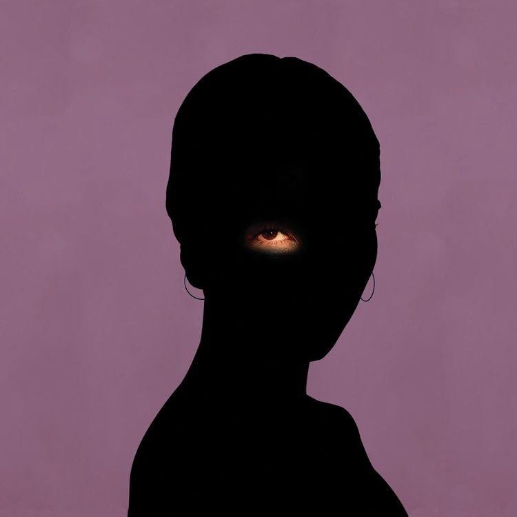 Supreme Boi - Photoshop (cover art)