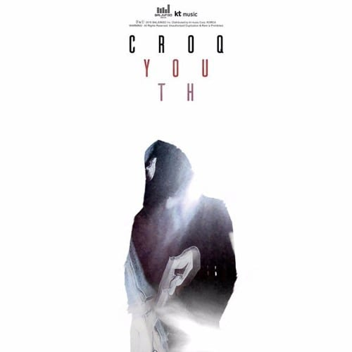 Croq - Youth