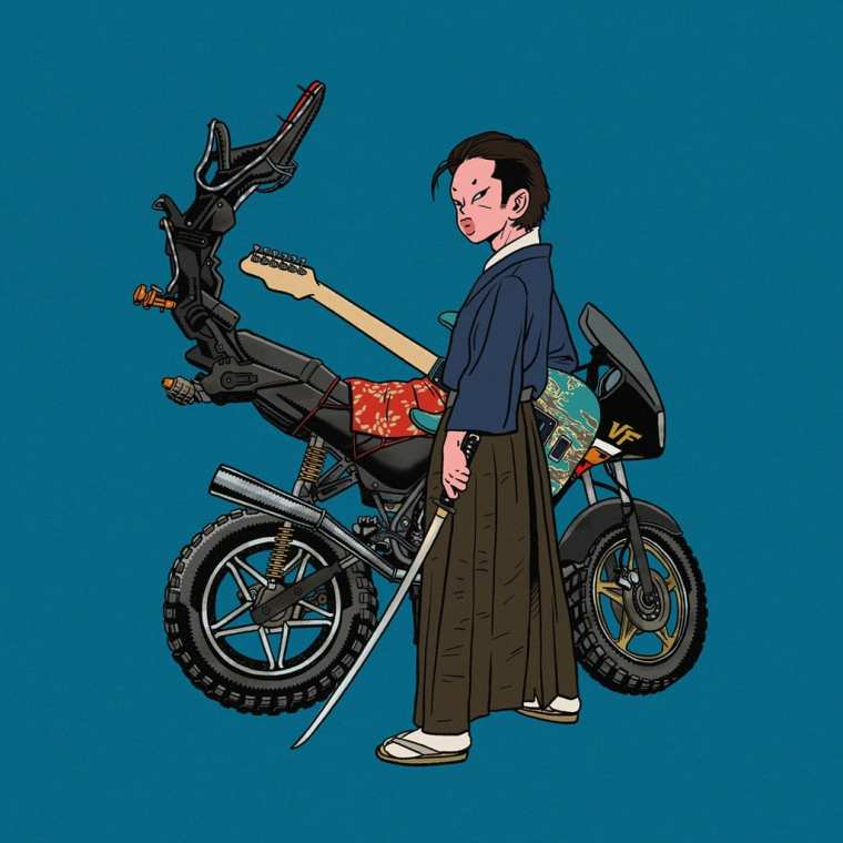 https://i2.wp.com/hiphopkr.com/wp-content/uploads/2018/08/han-yohan-dragon-bike.jpg?fit=760%2C760&ssl=1
