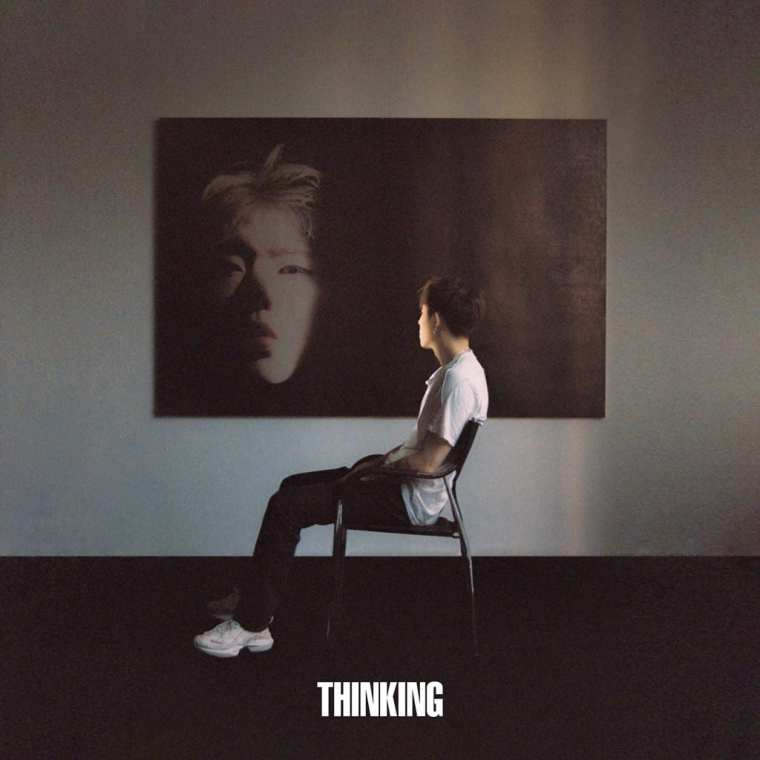 https://i2.wp.com/hiphopkr.com/wp-content/uploads/2019/09/zico-thinking-part-1.jpg?fit=760%2C760&ssl=1