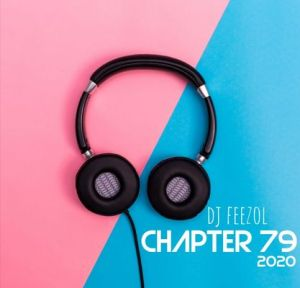 DJ FeezoL   Chapter 79 Mix zatunes co za 300x288 - DJ FeezoL – Chapter 79 Mix