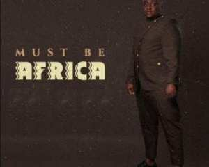 Darque – Follow You Ft. Tumelo Ruele Hiphopza 5 - Rabs Vhafuwi – Keya Tsamaya Ft. Fifi Cooper