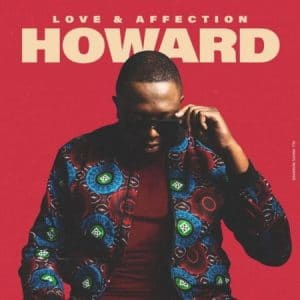 Howard – Thapelo ft. Bongz Mdu Aka download hiphopza 300x300 - Howard – Sweet Love