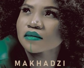 Makhadzi – Mahalwan Ft. Mayten Hiphopza - Makhadzi – Amadoda Ft. Moonchild Sanelly