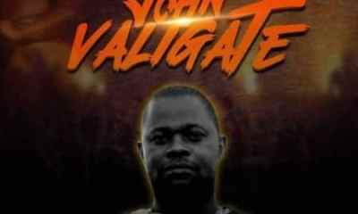 Msuthu – John Valigate Ft. Dj Luvas Funky Finest Nkawza Colour Black Hiphopza - Msuthu – John Valigate Ft. Dj Luvas, Funky Finest, Nkawza & Colour Black