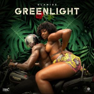 Olamide Greenlight Mp3 Download 300x300 - Olamide - Green Light (Official Video)