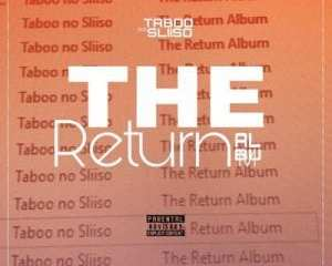 Taboo no Sliiso – Empire Hiphopza 2 - Taboo no Sliiso – Fire Arms