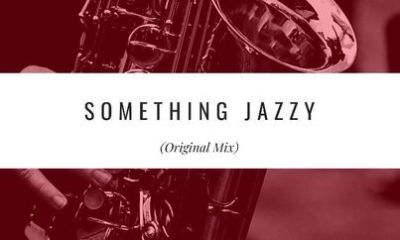 Vine Muziq King Tee – Something Jazzy ft Dinho Soul Native fakaza2018.com fakaza 2020 - Vine Muziq & King Tee – Something Jazzy Ft. Dinho & Soul Native