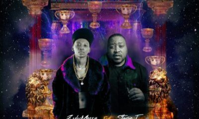 ZuluMecca ft Stogie T Food And Liquor scaled 1 - ZuluMecca ft Stogie T – Food And Liquor