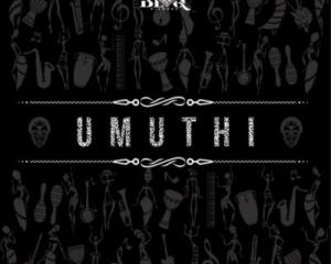 Blaq Diamond – Umuthi Album 300x300 Hip Hop More - Blaq Diamond – Umuthi