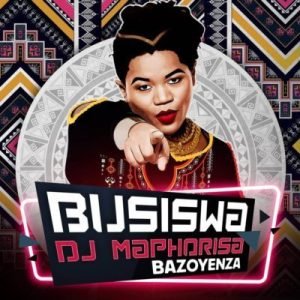 Busiswa Bazoyenza Hip Hop More 8 300x300 - Busiswa – Drop n ReWhine Ft. DJ Maphorisa