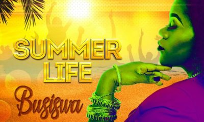 Busiswa Summer Life seekhypeng 768x768 Hip Hop More 4 - Busiswa – Nyan Nyan Ft. Zingah