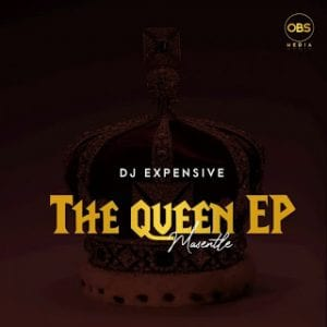 DJ Expensive Dafro – Few Days Original Mix Hiphopza 300x300 - DJ Expensive & Dafro – Few Days (Original Mix)