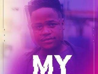 DJ Tears PLK – My Special Day Hiphopza - DJ Tears PLK – My Special Day