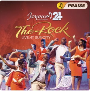 Joyous Celebration 24 The Rock Live At Sun City PRAISE zip album downlaod zamusic 298x300 Hip Hop More 9 - Joyous Celebration – Legodimong (Live)