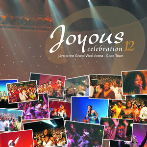Joyous Celebration Volume 12 Live At The Grand West Arena Cape Town Album zamusic Hip Hop More 1 - Joyous Celebration – Bonang Ho Hlahile Maru