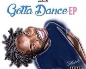 Naira Marley – Gotta Dance artwork Hip Hop More 5 - Naira Marley – Outty ft Max Twiggs