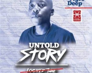 Vigro Deep – Baby Boy II Reloaded Album zamusic 300x300 2 Hip Hop More 16 - Vigro Deep – Untold Story