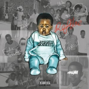 howwebiz 0167280ccedb1f2b768cf35ec9d40985 1476090725 cover Hip Hop More 7 300x300 - Cassper Nyovest - Malome (Interlude) Ft. Mahotella Queens