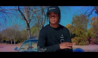 hqdefault - VIDEO: DJ Dimplez – DWYM Ft. Zoocci Coke Dope, YoungstaCPT & Jay Claude
