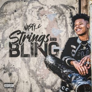 nasty c strings and blings seekhype 768x768 Hip Hop More 10 300x300 - Nasty C – Another One Down
