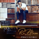 prince kaybee re mmino cover art seekhypeng Hip Hop More 5 - Prince Kaybee – Rockets ft. Mfr Souls