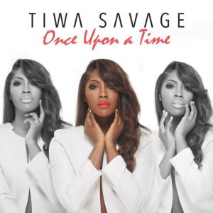04d0058cc3644c4cd6d09565fb32fe66.800x800x1 768x768 Hip Hop More 300x300 - Tiwa Savage – Intro -  Once Upon a Time