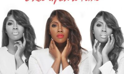 04d0058cc3644c4cd6d09565fb32fe66.800x800x1 768x768 Hip Hop More - Tiwa Savage – Intro -  Once Upon a Time