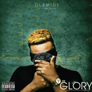 07 Grind feat So Sick mp3 image 1 Hip Hop More 12 300x300 - Olamide – Symbol of Hope