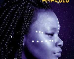 Amanda Black – Amazulu ALBUM zamusic Hip Hop More 13 - Amanda Black – Thank You
