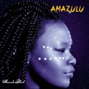 Amanda Black – Amazulu ALBUM zamusic Hip Hop More 6 - Amanda Black – Sinazo