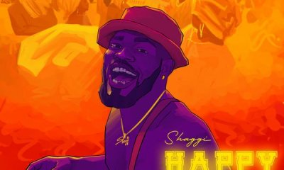 Broda Shaggi – Happy Day Hip Hop More - Broda Shaggi – Happy Day