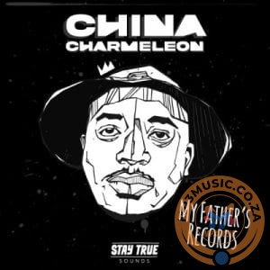 China Charmeleon – In My House - China Charmeleon – Suicide Mission (TrueStory Mix)