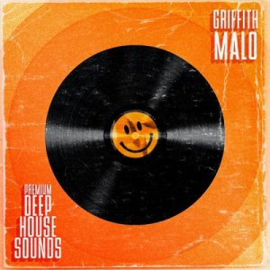 Download Griffith Malo Save Us Ft. June Jazzin 300x300 - Griffith Malo – Save Us Ft. June Jazzin