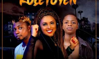 KOLETOYEN Hip Hop More - Lisa Li Ft. Destiny Boy & Sodma – Koletoyen